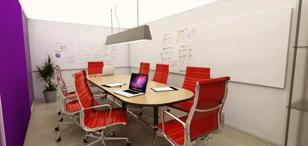 Desain Kantordesain Interior Kantordesain Kantor Minimalisinterior