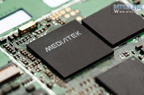 zte apache 8 core processor