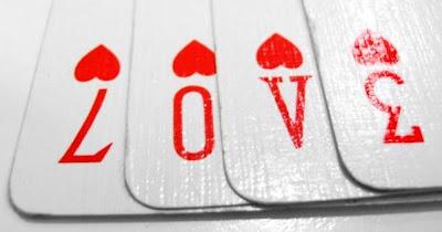 69 Kata Bijak Cinta Bahasa Inggris Beserta Artinya Terbaru 2013