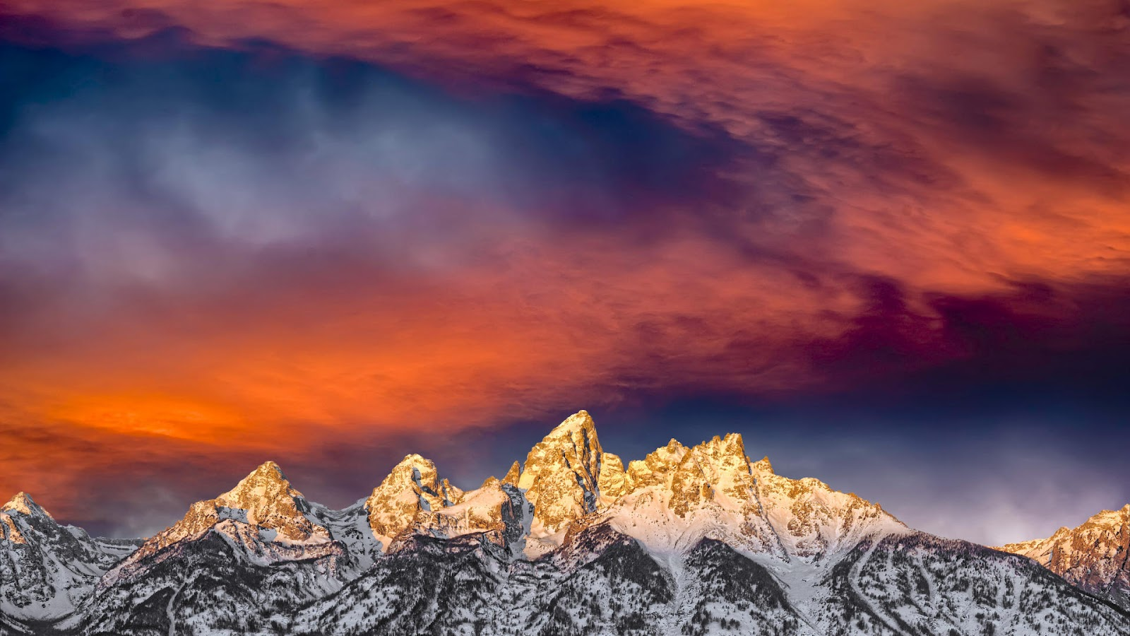 http://1.bp.blogspot.com/-7Imqr4YAKro/Tk0pEB4b45I/AAAAAAAAEaY/Tq6azl4Dmgg/s1600/Beautiful+Cold+Landscapes++HD+Wallpaper+1920+X+1080+32.jpg