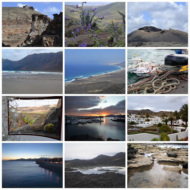 Día_de_Canarias_Lanzarote_Fuerteventura_03