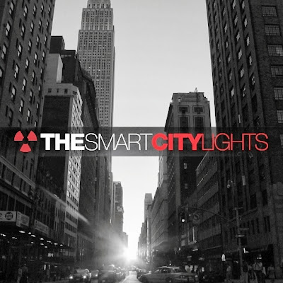 The Smart - City Lights (4PLAY Remix)