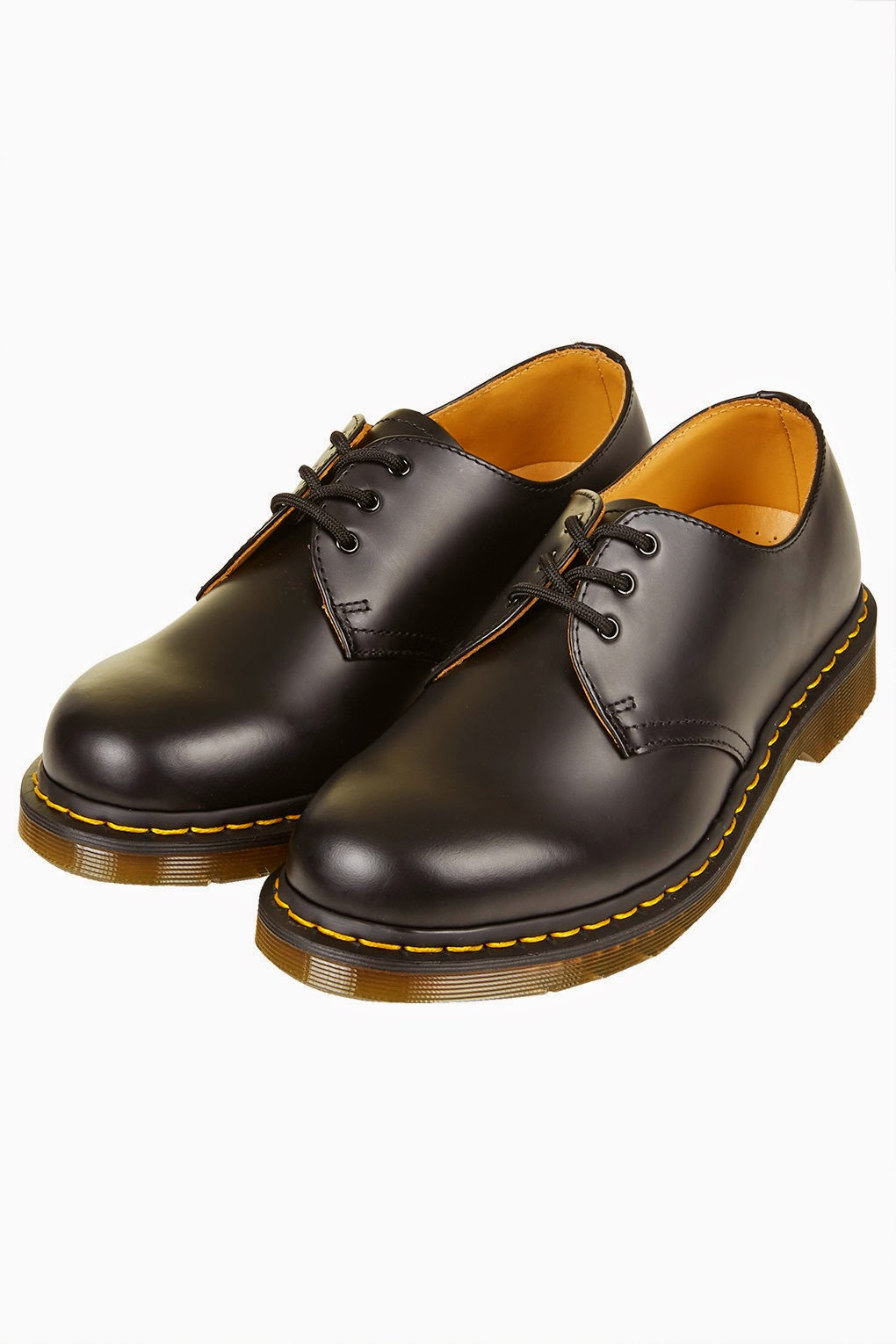 dr martens shoes, docmartens shoes, topshop dr martens shoes,