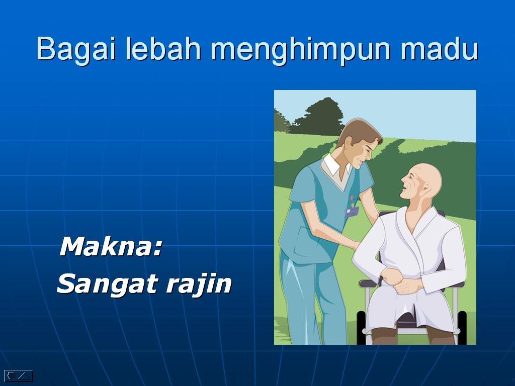 Melayu Jwps Peribahasa Fadhlyn