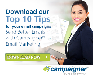 http://promoftheday.com/coupons/top-10-tips-email-marketing-2015