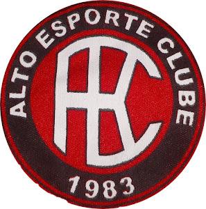 Alto Esporte Clube