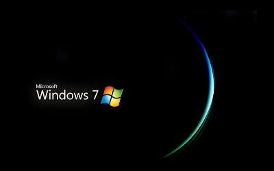 Windows Wallpapers HD