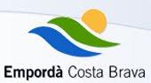 Baix Empordà-Costa Brava