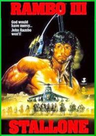 Rambo 3 | 3gp/Mp4/DVDRip Latino HD Mega