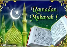 Jadwal Imsakiyah Bulan Suci Ramadhan Terbaru Paling Lengkap Tahun Ini Untuk Seluruh Wilayah Indonesia