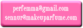 İletişim / Contact Mail: