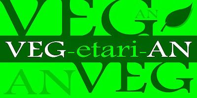 VEG_etari_AN