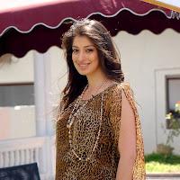 Lakshmi rai pics from new tamil movie