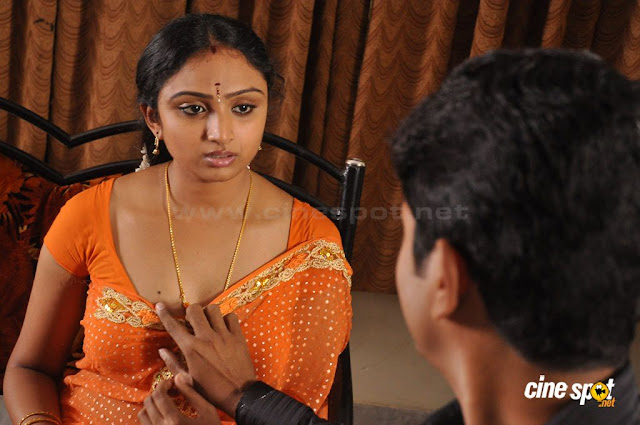 Tamil hot Movie Anagarigam Sexy Photo Gallery