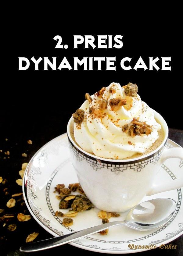 http://www.dynamitecakes.de/mousse-au-espresso/