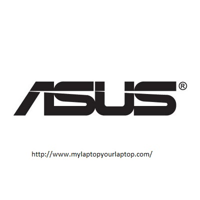 also Front Desk Icon in addition Simple House Floor Plan With Dimensions additionally Formal Living Room Interior Design in addition Asus  pany History. on apartment logo