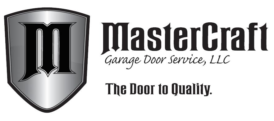 Las Vegas Garage Door U0026 Opener Repair Service And Install. MasterCraft ...