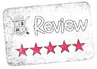 Frugal GM 5 Star Review: Gygax Magazine #2