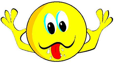 Funny smiley face pictures