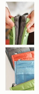 tas-bag-in-bag-colorfull.jpg