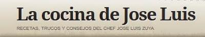 http://www.lacocinadejoseluis.com/horchata-al-ron/