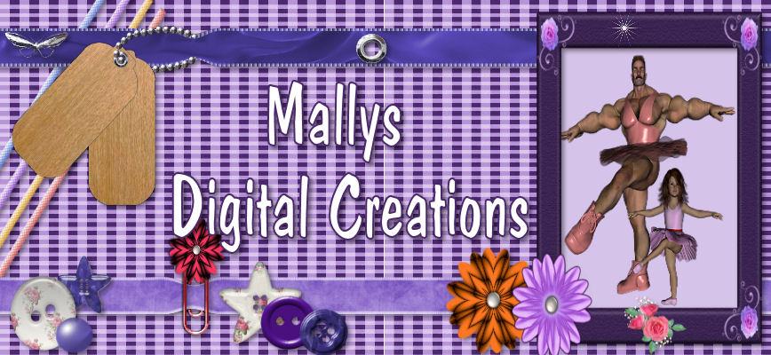 mallys digital creations