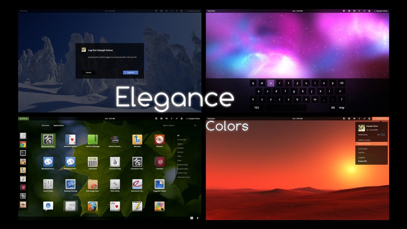 http://1.bp.blogspot.com/-7J4q0hmVaCA/T8tWCsZD6pI/AAAAAAAADTw/-N0vvzSjZeY/s1600/gnome_shell___elegance_colors_by_satya164-d525x6c.jpg