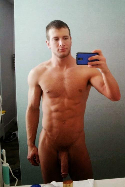 Publicado Por Hombres Desnudos En P M Enviar Esto