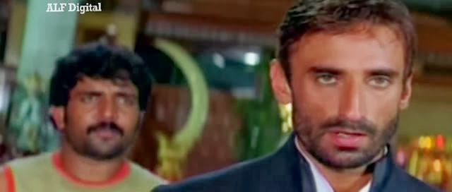 Screen Shot Of Hollywood Movie Robbery at Bangkok (2006) In Hindi Telugu Full Movie Free Download And Watch Online at worldfree4u.com