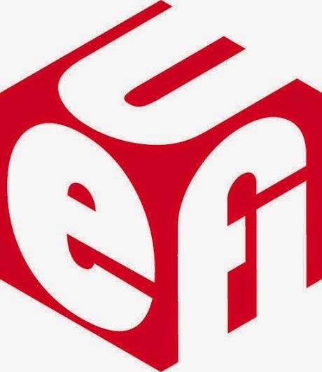 Install Ulang Windows pada sistem UEFI, Hardisk Harus Format GPT