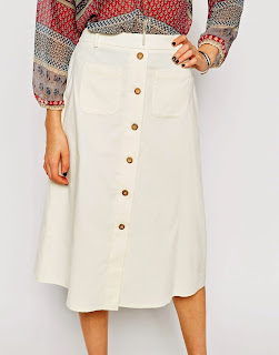 http://www.asos.com/Reclaimed-Vintage/ASOS-Reclaimed-Vintage-Button-Through-Midi-Skirt-In-Baby-Cord/Prod/pgeproduct.aspx?iid=5022893&cid=2639&sh=0&pge=0&pgesize=36&sort=-1&clr=Cream&totalstyles=751&gridsize=3