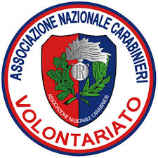 Gruppo volontari A.N.C. Trezzo sull'Adda.