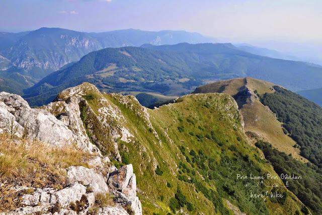 Arjana-Peak-Hike-arjana-peak