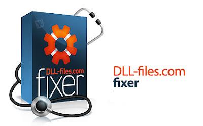 DLL-Files.com Fixer 2.7.72.2315 Full Version | Artechies