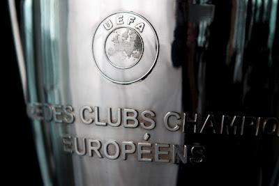 champions league 2012 2013 preliminari