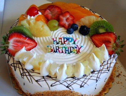 Free Beautiful Cake Images : Beautiful Desktop Photos Collection