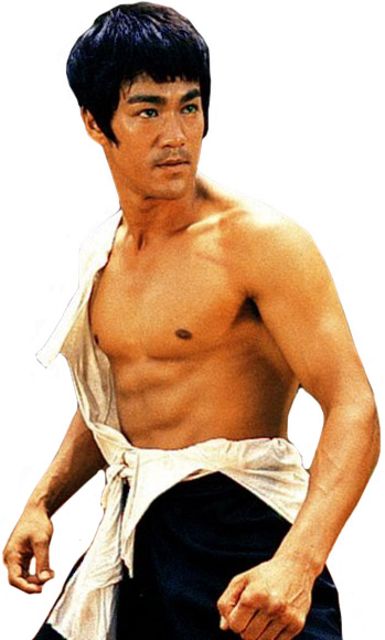 Hairstyle Haircut Bruce Lee Wallpaper Hairstyle