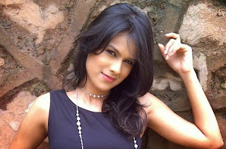Nia Sharma Latest unseen Pics