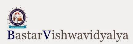 Bastar Vishwavidyalaya BCA, BSc, MA, BCom Results 2014