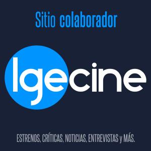 Lgecine