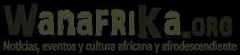 WanafriKa.org