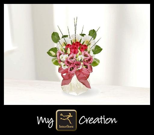 flower creation