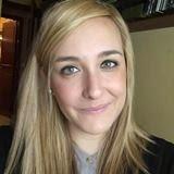 Luisa López. Protocolo, Comunicación e Imagen Corporativa. Universidade da Coruña