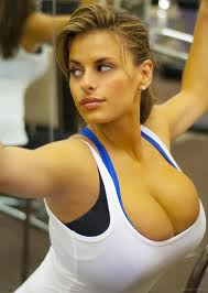 girls-working-out-with-big-tits
