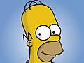 jogos dos Simpson