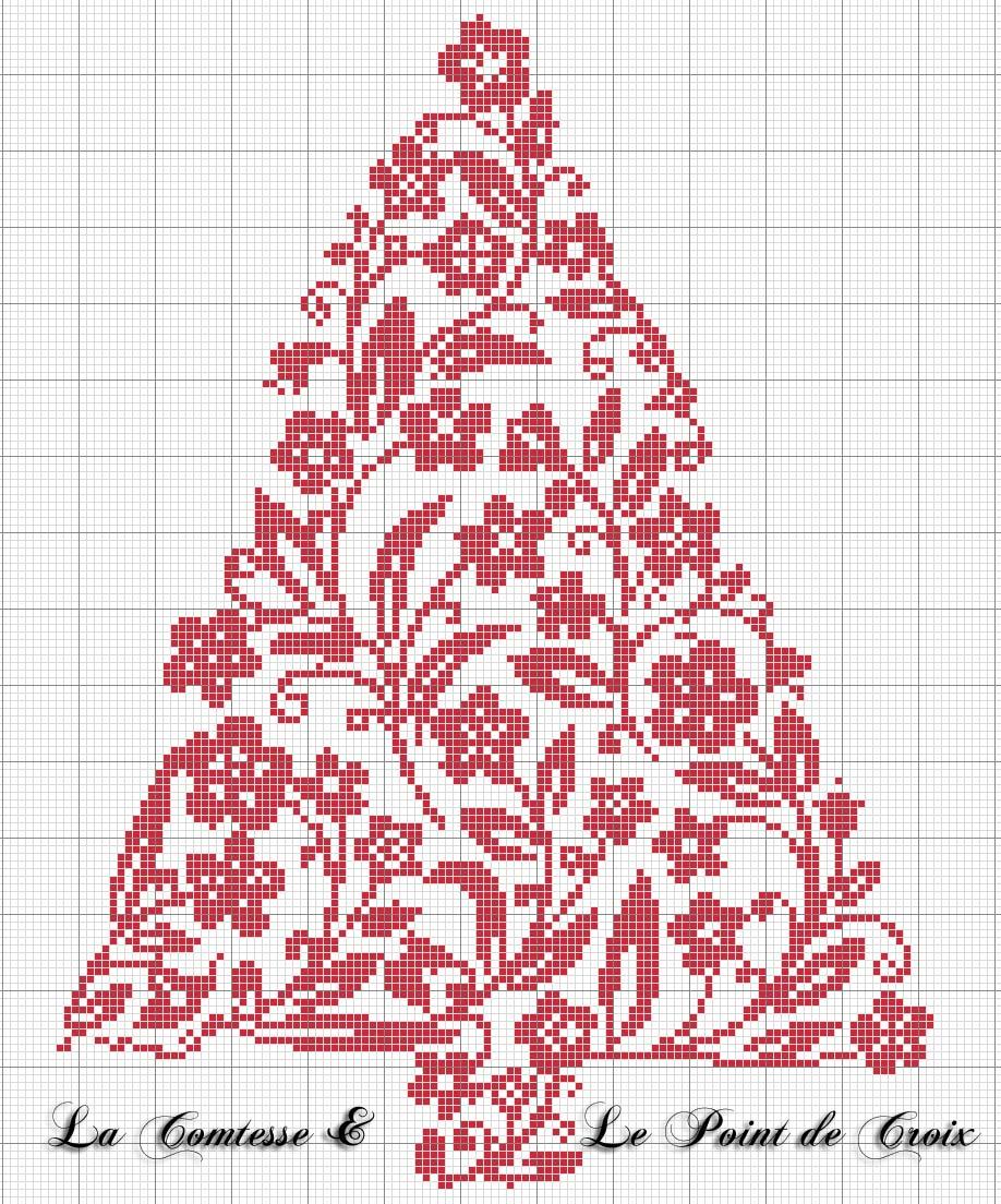 arbre1 + copia.jpg