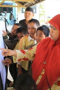Sekolah Swasta Jangan Komersial Sulit Memilih Sekolah