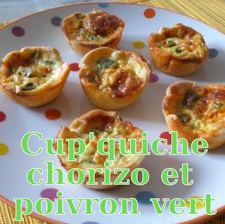 http://danslacuisinedhilary.blogspot.fr/2013/06/cup-quiches-au-chorizo-et-poivrons.html