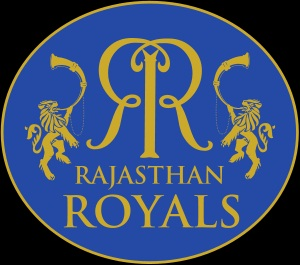 Rajasthan Royals T20 Team