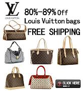 Louis Vuitton Outlet Store . louisvuittonoutletstoreok.com